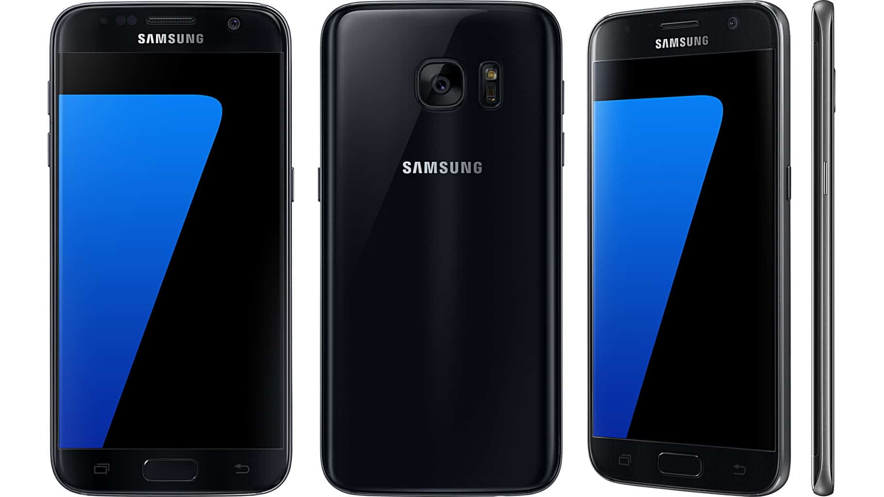 recenze samsung galaxy s7 edge testado. Black Bedroom Furniture Sets. Home Design Ideas