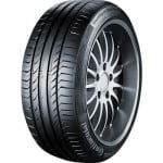 Continental ContiSportContact 5 225_45 R17