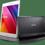 Asus ZenPad Z580