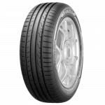 Dunlop SP Sport BlueResponse 1