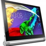 Lenovo Yoga Tablet 2 10 3