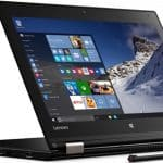Ultrabook Lenovo-thinkpad-yoga-260