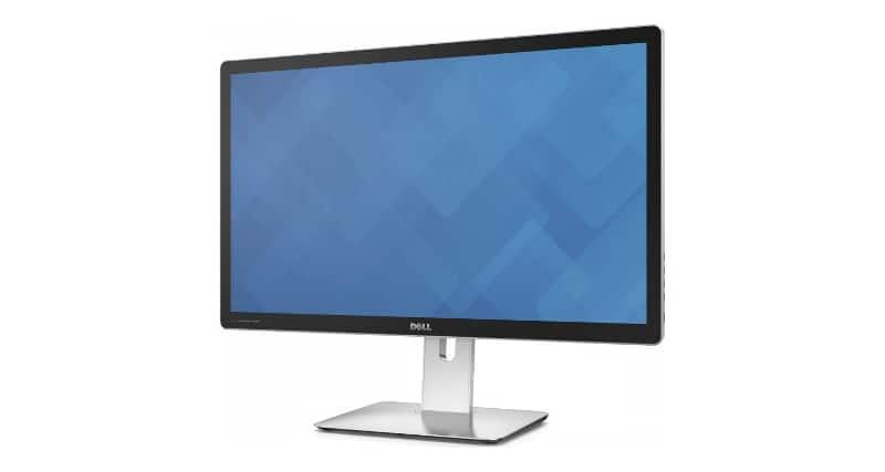 5d3706dc5 Nejlepší PC monitor - TEST & RECENZE 2019 | Testado.cz