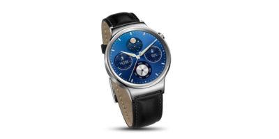 Nejlepší chytré hodinky – recenze a jak vybrat