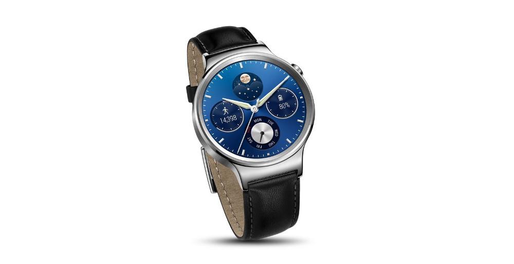 Nejlepší chytré hodinky - TEST   RECENZE 2019  3b92400e149