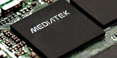 Výkon mobilních telefonů (procesor – CPU, grafický čip a RAM)