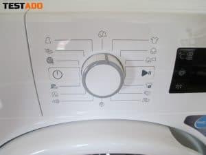 Whirlpool FWG91484W EU