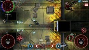 Oukitel K6000 Plus - hry