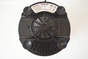Sencor SNB 6601RD
