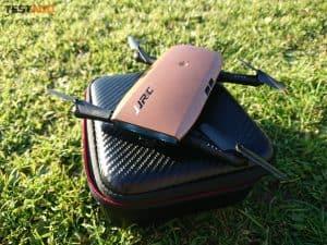 Sony Xperia XZ1 Compact - fotografie