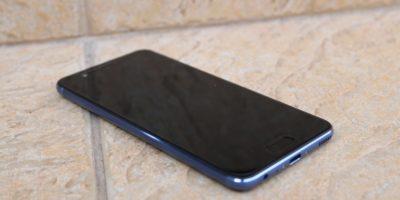 Recenze Huawei P10 Dual SIM