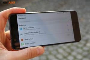 přístroj Huawei P10 Dual SIM