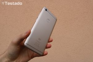 Xiaomi Redmi Note 5A Prime (3GB/32GB)