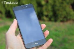 Huawei Honor 6A Dual SIM