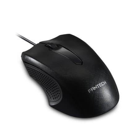 Optická myš Fantech T530