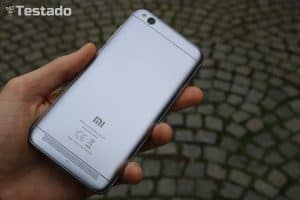 Xiaomi Redmi 5A (2GB/16GB) Global