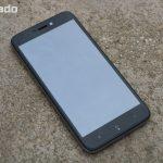 Xiaomi Redmi 5A (2GB/16GB) Global