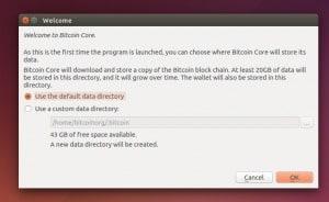 bitcoin-core-screenshots3