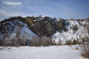Nikon D5600 - fotografie