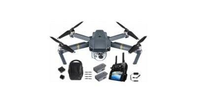4581ac7a1ed Nejlepší dron - TEST   RECENZE 2019