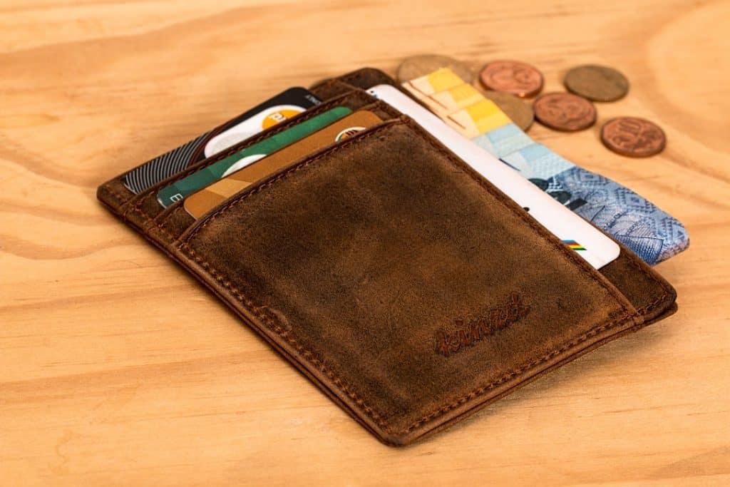 wallet-2668549_960_720