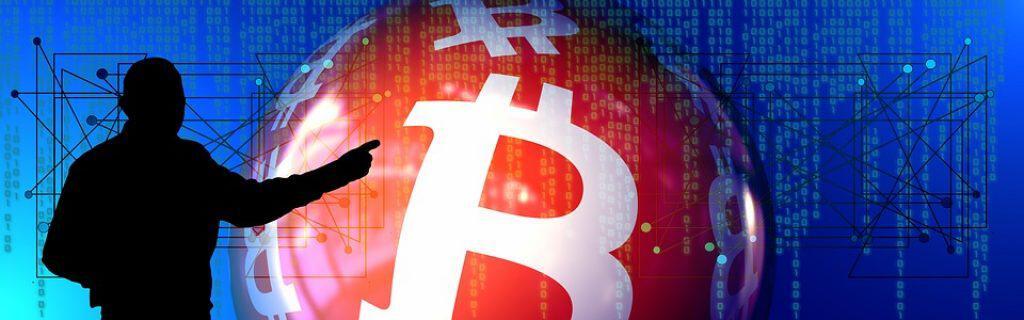bitcoinbublina