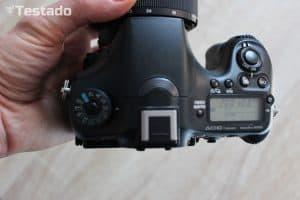 Sony Alpha A77 II
