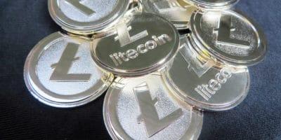Litecoin – historie, kurz, rizika