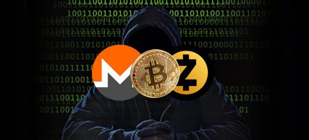 monero-bitcoin