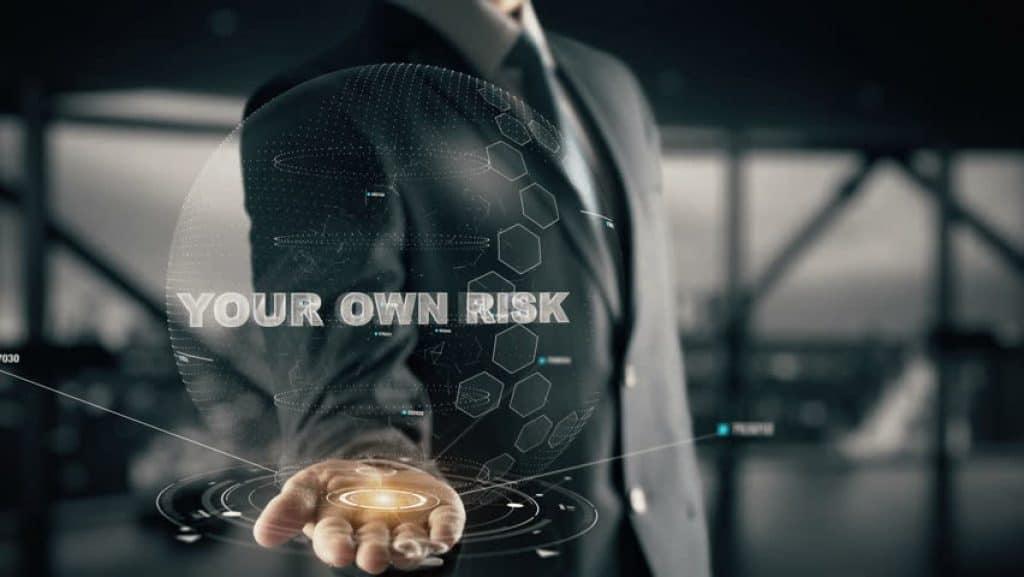 monero-risk