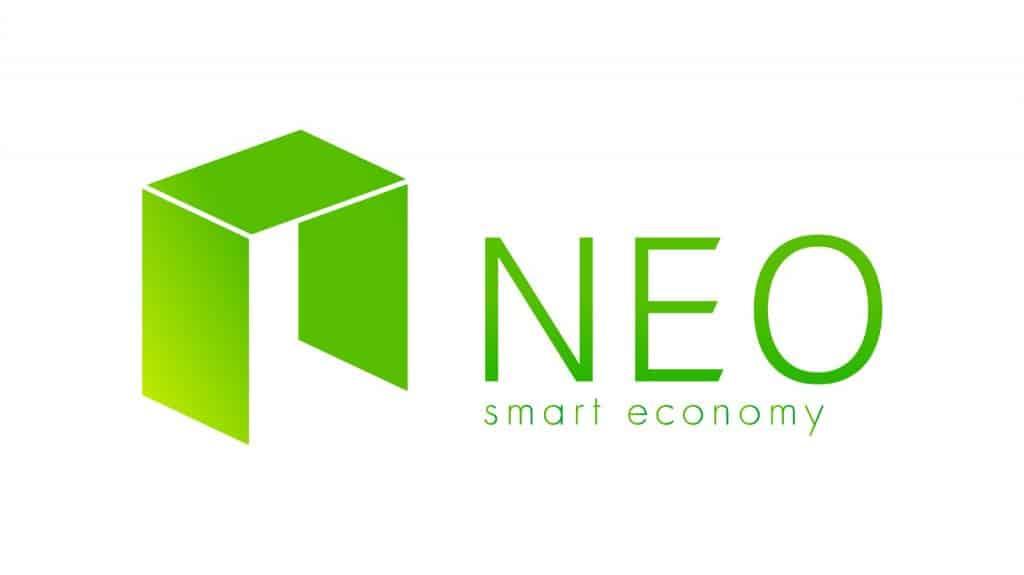 neo-smart-economy