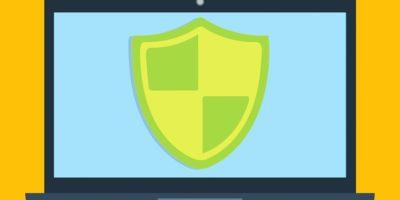 Nejlepší antivirus roku 2021 – Test a srovnání antivirů
