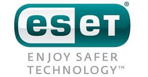 esset - nejlepší antivirus podle testu