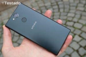 Sony Xperia XA2 Dual SIM