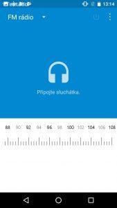 Nokia 2 Dual SIM - systém