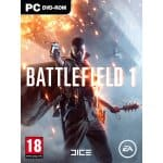 Recenze Battlefield 1