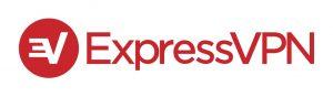 ExpressVPN malinke logo