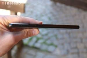 Samsung Galaxy S9+ (G965F/DS)