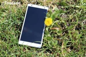 Sony Xperia XZ2 Dual SIM