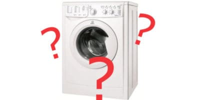 Je třeba kupovat vlastní pračku? 4 alternativy praní prádla