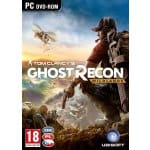Recenze Tom Clancys Ghost Recon: Wildlands