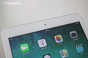 Apple iPad 2017 Wi-Fi 32GB