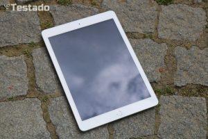 Apple iPad 2017 Wi-Fi 32GB