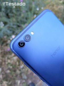 Honor View 10 6GB/128GB Dual SIM