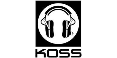 Nejlepší sluchátka Koss roku 2019 – recenze a test