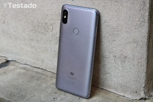 Xiaomi Redmi S2 3GB/32GB Global
