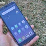 Xiaomi Redmi S2 3GB/32GB Global