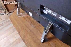 Sony Bravia KD-55XF9005