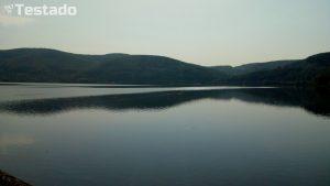 Lenovo Moto E4 - ukázkové foto