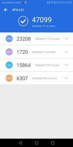 Screenshot_2Huawei Y6 Prime 2018 Dual SIM - AnTuTu hardware